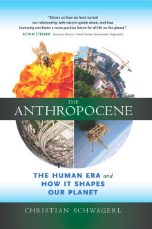 anthrocover
