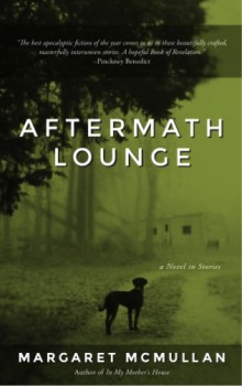 Aftermath Lounge_Book Cover_Low Resolution