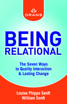 Being Relational_Final