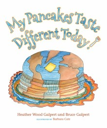 PancakeCover copy (1)