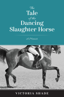 Dancing-Horse_cover_031716 (1)